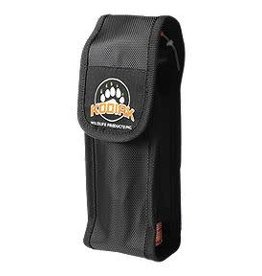 Kodiak Small Bear Spray Holster