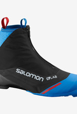Salomon S/lab Carbon Classic