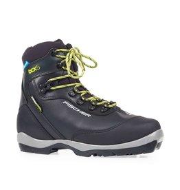 Fischer BCX 5 Boot
