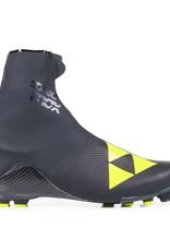 Fischer Speedmax Classic Boot