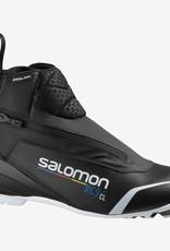 Salomon RC9 Prolink