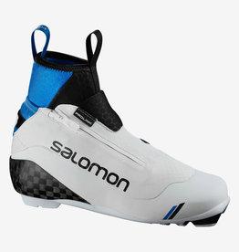 Salomon S/Race Vitane Classic Pro Prolink