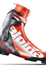 Alpina ESK 2.0 Elite Skate
