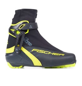 Fischer RC5 Skate Boot Turnamic
