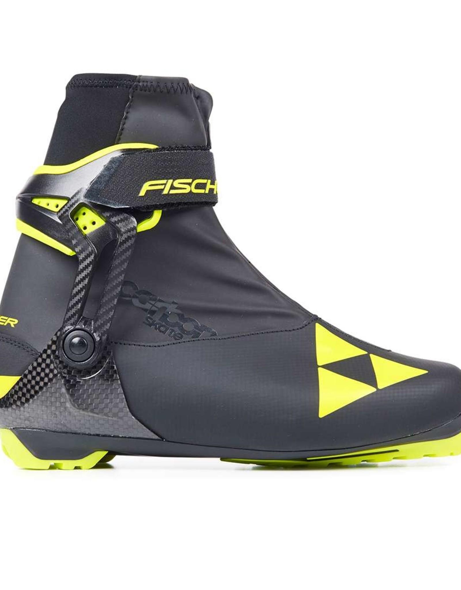 Fischer RCS Carbon Skate Boot