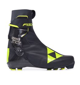 Fischer Speedmax Skate Boot