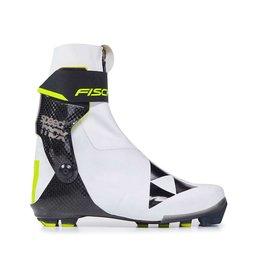 Fischer Speedmax Skate WS