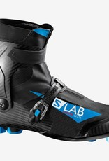 Salomon S/Lab Carbon Skate Prolink 16/17