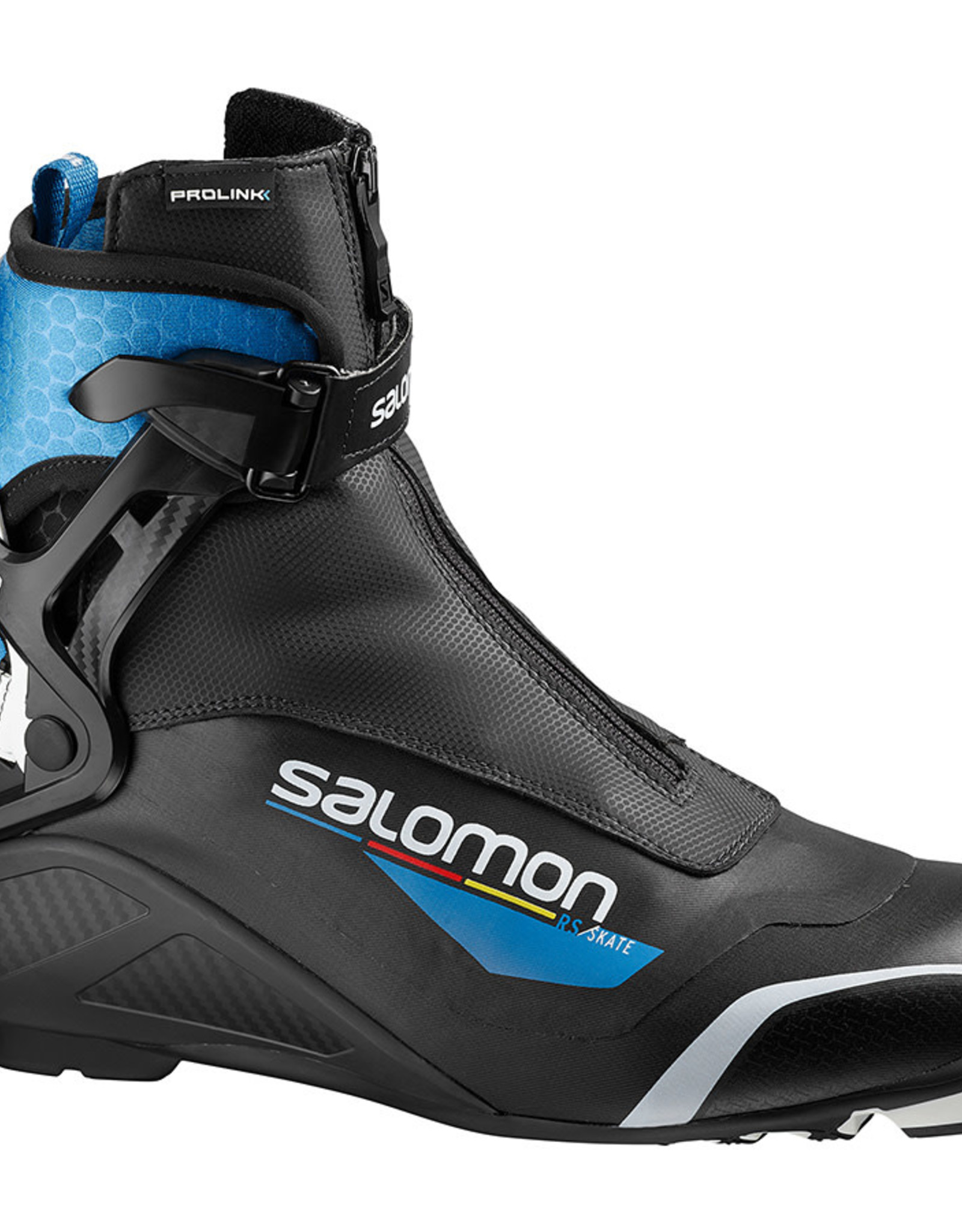Salomon RS  Prolink