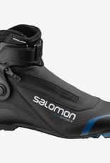 Salomon S/Race Skiathlon Prolink Junior