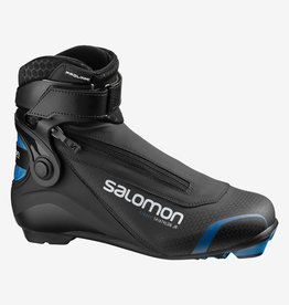 Salomon S/Race Skiathlon Prolink Junior