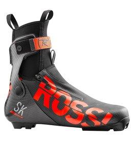 Rossignol X-IUM Carbon Premium Skate Boot