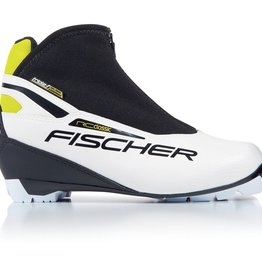 Fischer RC Classic WS Turnamic