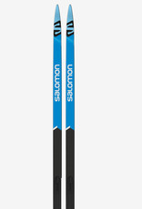 Salomon S/Race eSkin Skis PSP