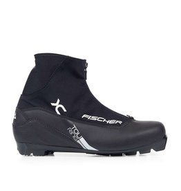 Fischer Recreational Classic Boots