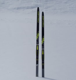 Fischer Junior Skate Skis