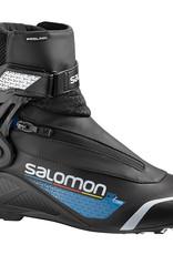 Salomon Pro Combi Prolink 18/19