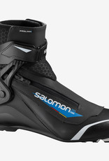 Salomon Prolink Combi