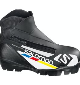 Salomon Equipe Junior Boot