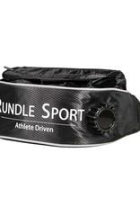 Rundle Sport inc. Premium Insulation Drink belt