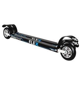 Rundle Sport inc. Flex Skate 151-180lbs