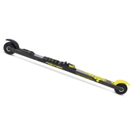 Fischer Carbonlite Classic Fr roller skis