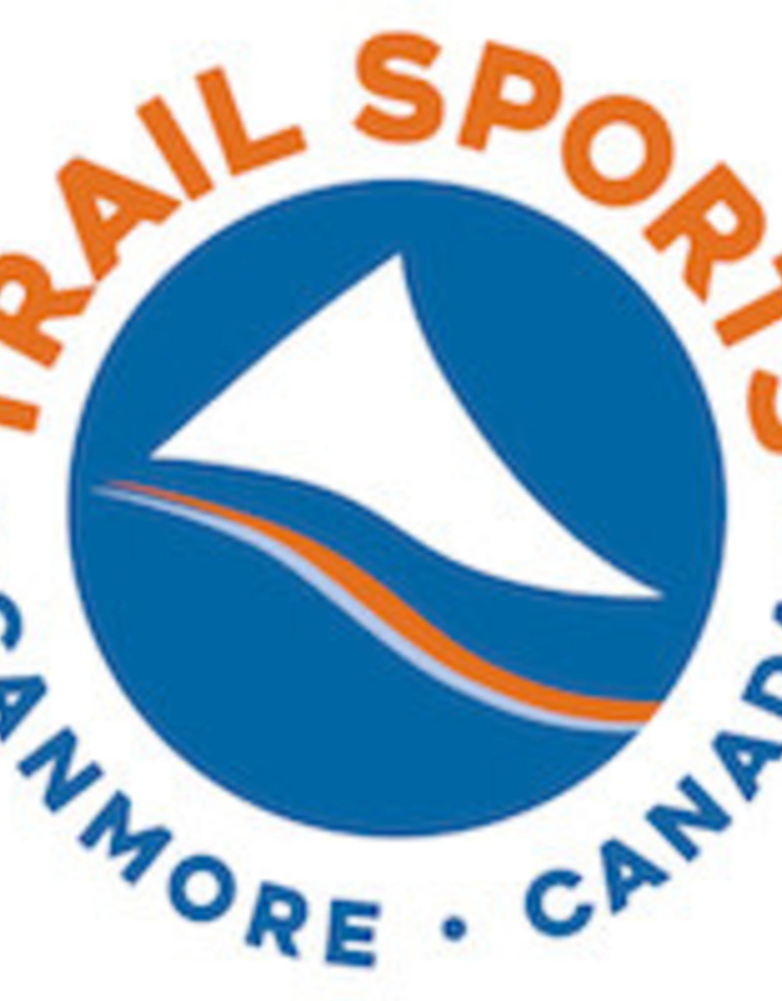 Trail Sport Gift Card