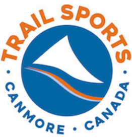 Trail Sport Gift Card