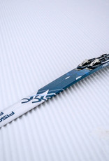 Fischer Recreational Classic Skis