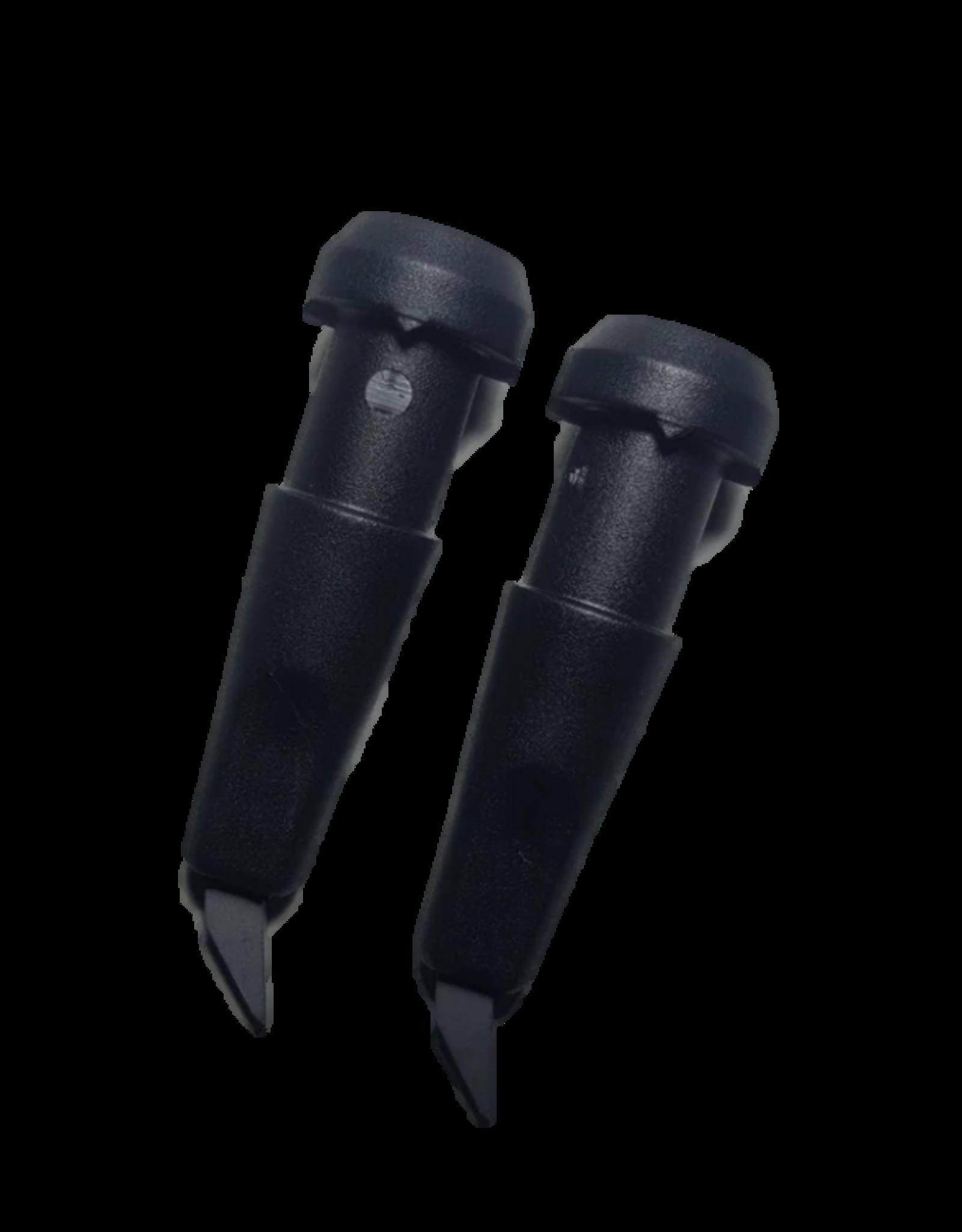 CWS Roller Ski Ferrule 10.0mm