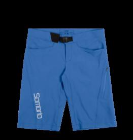 Sombrio V'al 2 Shorts Wmns