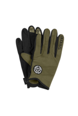 Sombrio Prodigy Gloves Men
