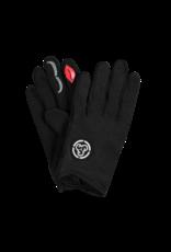 Sombrio Lily Gloves Women