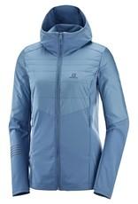 Salomon Outspeed Insulated Jacket Women