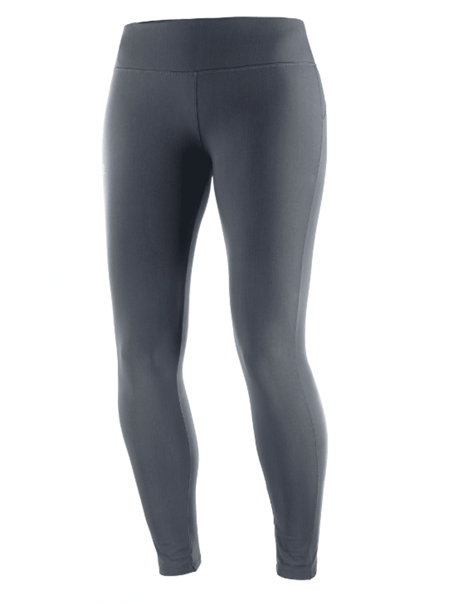 Salomon Salomon Comet Warm Tight Women