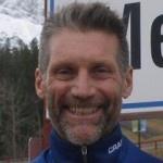 Brad-Hiebert