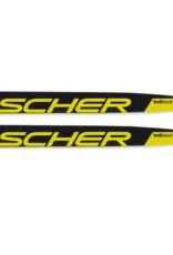 Fischer Twin Skin Pro