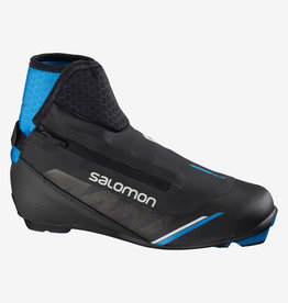 Salomon RC10 Nocturne Prolink