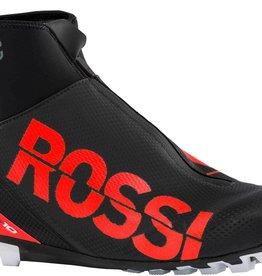 Rossignol Rossignol X-10 Classic