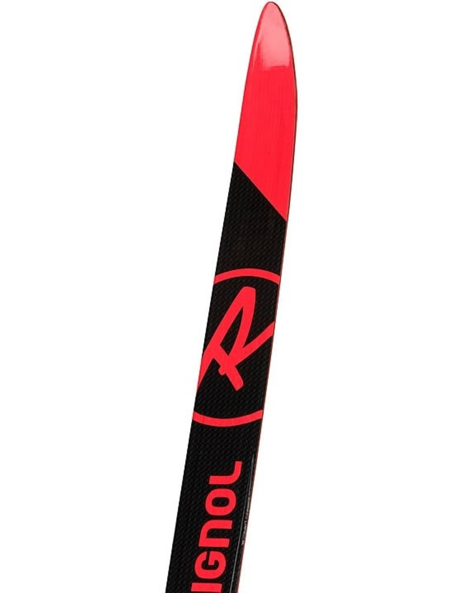 Rossignol X-IUM Skating Premium S2-IFP