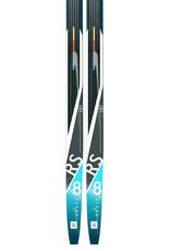 Salomon RS 8 Skate
