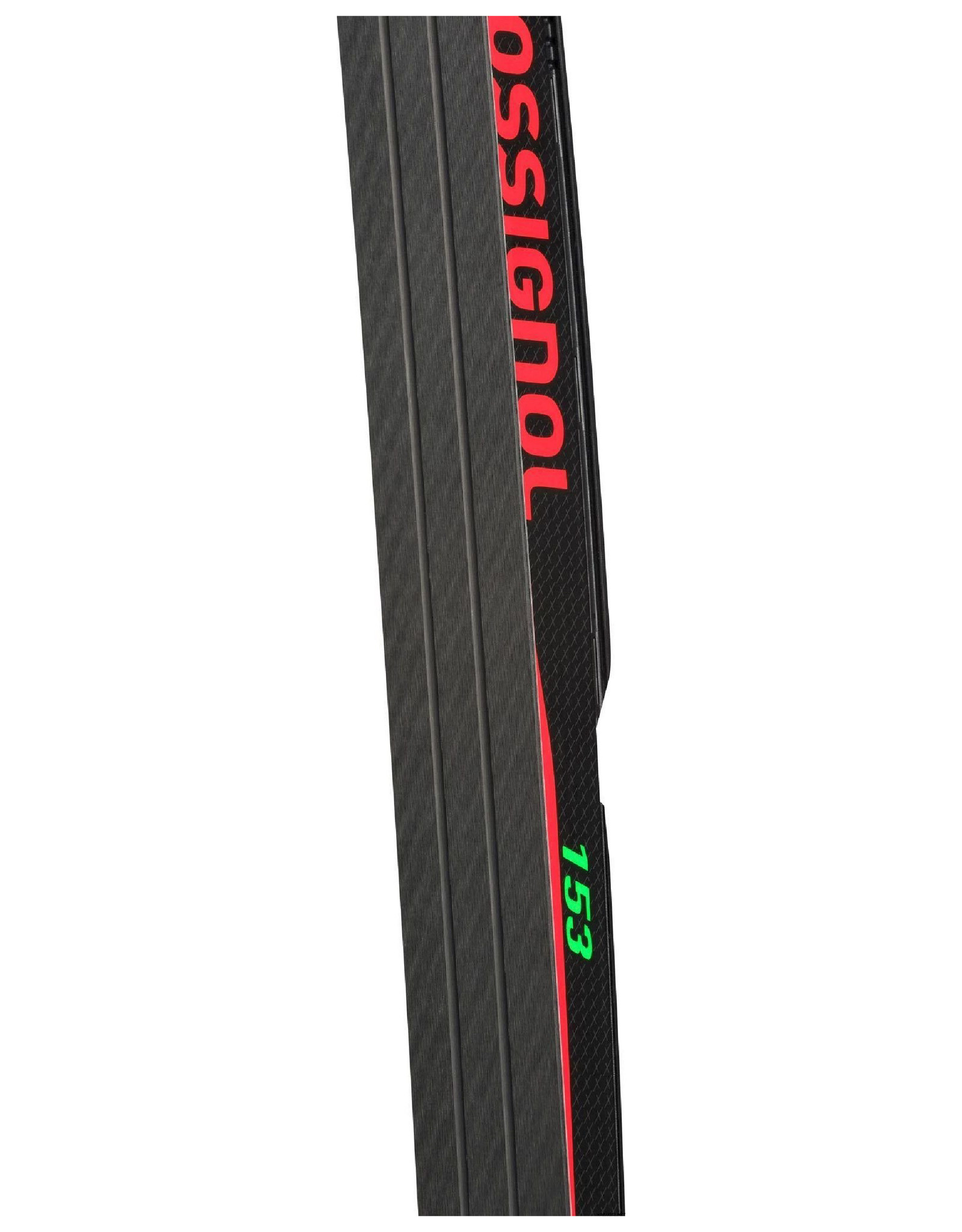 Rossignol X-IUM Skating WCS Junior IFP, S2