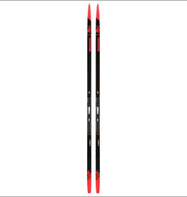 Rossignol X-IUM Classic Ski-IFP