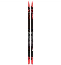 Rossignol X-IUM Classic WCS JR-IFP 166cm