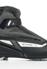Fischer Fischer, XC Comfort Pro  WS,