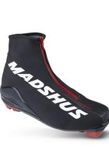 Madshus Madshus Race Pro Classic