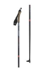 Madshus Madshus Racelight Jr Pole