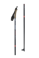 Madshus Racelight Jr Pole