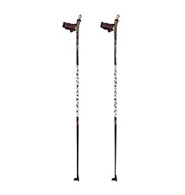 Madshus CR70 Pole