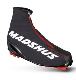 Madshus Madshus Race Speed Classic